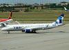 Embraer 190LR, PP-PJT, da TRIP. (22/03/2012)