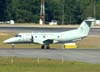 Embraer EMB 120ER Brasília (C-97), FAB 2019, do Esquadrão Carajá da FAB (Força Aérea Brasileira). (23/06/2009)