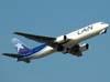 Boeing 767-316ER, CC-CWN, da LAN. (23/06/2009)