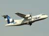 ATR 42-320, PT-TTL, da Trip. (23/06/2009)