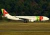 Airbus A330-202, CS-TOP, da TAP. (23/06/2009)