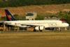 Airbus A320-233, N494TA, da TACA. (23/06/2009)