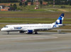 Embraer 190LR, PP-PJK, da TRIP. (26/07/2012)