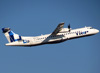 Aerospatiale/Alenia ATR 72-212, PR-TTJ, da TRIP. (26/07/2012)