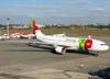 Airbus A330-223, CS-TOF, da TAP. (26/07/2012)