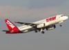 Airbus A320-232, PR-MAB, da TAM. (26/07/2012)