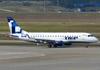 Embraer 175LR, PP-PJD, da TRIP. (26/07/2012)