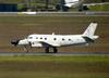 Embraer EMB-111 Bandeirulha (P-95B), FAB 7100, do Esquadrão Phoenix da FAB (Força Aérea Brasileira). (26/07/2012)