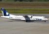 ATR 72-212A, PR-TKA, da TRIP. (26/07/2012)