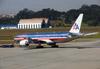 Boeing 777-223ER, N793AN, da American. (26/07/2012)