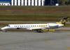 Embraer ERJ 145MP, PR-PSO, da Passaredo. (26/07/2012)