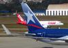 Boeing 767-316ER, CC-CZW, da LAN. (26/07/2012)