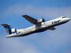 Aerospatiale/Alenia ATR 72-212A, PP-PTY, da TRIP. (26/07/2012)
