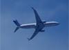 Boeing 737-8V3 (WL), HP-1839CMP, da Copa Airlines. (31/08/2014)