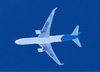 Boeing 767-346FER, PR-ACO, da TAM Cargo. (06/11/2014)