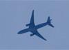 Boeing 777-223ER, N794AN, da American. (09/11/2014)
