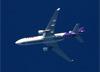 McDonnell Douglas MD-11F, N605FE, da FedEx. (11/11/2014)