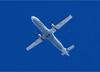 ATR 72-600 (ATR 72-212A), PR-TKJ, da Azul. (16/11/2014)