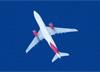 Airbus A330-243F, N334QT, da Avianca Cargo. (17/11/2014)
