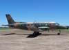 C-95 Bandeirante.