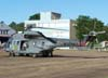 Eurocopter Super Puma.