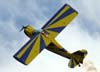 Bellanca 8KCAB Super Decathlon, PT-OTB.