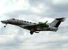 Embraer EMB 505 Phenom 300, PP-XVK.
