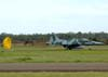 Northrop F-5EM Tiger II da FAB.