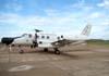 Embraer EMB-111A da FAB.