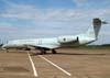 Embraer ERJ 145 (C-99A) da FAB.