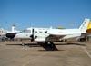 Embraer EMB-111 Bandeirulha (P-95A) do Esquadrão Cardeal da FAB.