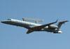 Embraer EMB 145 AEW&C (E-99), FAB 6703, da FAB (Força Aérea Brasileira).