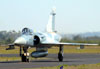 Dassault Mirage 2000C (F-2000C), FAB 4948, da FAB (Força Aérea Brasileira).