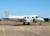 Embraer EMB-111 Bandeirulha (P-95A), FAB 7057, do Esquadrão Cardeal da FAB (Força Aérea Brasileira).
