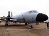 Lockheed P-3AM Orion, FAB 7207, da Força Aérea Brasileira. (11/08/2013)