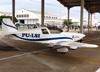 KR-2S, PU-LSI. (11/08/2013)