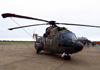 Eurocopter AS-331M1 Super Puma (H-34), FAB 8738, da Força Aérea Brasileira. (11/08/2013)
