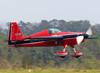 Extra EA-230, PT-ZUN, do Luiz Dell'Aglio. (11/08/2013)