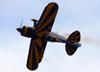 Pitts S-2A, PT-ZRP, do Lucas Bonventi. (11/08/2013)