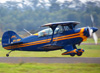 Pitts S-2A, PT-ZRP, do Lucas Bonventi. (11/08/2013)