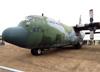 Lockheed Martin KC-130 Hercules, FAB 2461, da Força Aérea Brasileira. (11/08/2013)