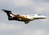 Embraer EMB 505 Phenom 300, PP-XVL, da Embraer. (17/08/2014) Foto: Ricardo Rizzo Correia.