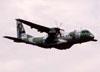 CASA C-295 (C-105A Amazonas), FAB 2806, da FAB (Força Aérea Brasileira). (17/08/2014) Foto: Gilberto Kindermann.