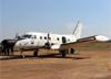 """Embraer EMB-111 Bandeirulha (P-95B), FAB 7106 (Chamado """"Jaçanã""""), do Esquadrão Phoenix da FAB (Força Aérea Brasileira). (23/08/2015)"""