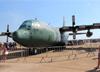 Lockheed C-130H Hercules, FAB 2475, da FAB (Força Aérea Brasileira). (23/08/2015)