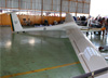 DG Flugzeugbau DG-1000, FAB 8121, do CVV-AFA (Clube de Voo a Vela da Academia da Força Aérea). (23/08/2015)
