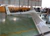 Let L-13 Blanik (TZ-20), FAB 8121, do CVV-AFA (Clube de Voo a Vela da Academia da Força Aérea). (23/08/2015)