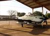 Embraer EMB-314 Super Tucano (A-29B), FAB 5939, da FAB (Força Aérea Brasileira). (13/08/2017)