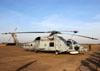 Sikorsky S-70B Seahawk (MH-16), N-3032, da Marinha do Brasil. (13/08/2017)