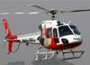 """Eurocopter/Helibras AS-350B2 Esquilo, PT-HYL (Chamado """"Águia 13""""), da Polícia Militar do Estado de São Paulo. (13/08/2017)"""